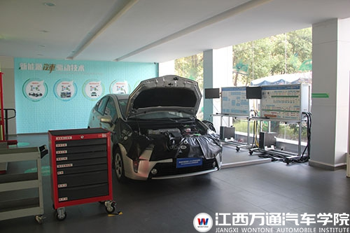 新能源汽车市场大吗?汽车新能源行业有前途吗?
