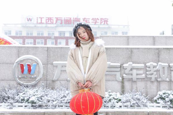 想学技术,江西省技术学校怎么选?
