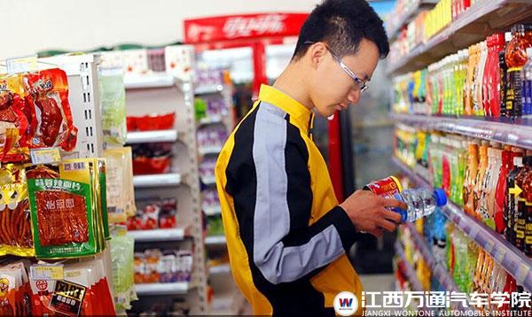 小超市.jpg